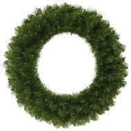 Triumph Tree Венок Триумф Норд, 99 см, зеленый