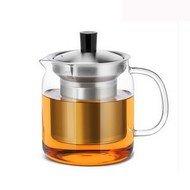 Samadoyo Чайник Stainless Steel Infuser (0.5 л)