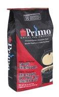 Primo Натуральный уголь Premium, мешок 9 кг