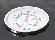 Primo Термометр механический базовый