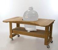 Primo Стол из лиственницы для Round Large