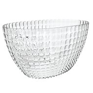 Guzzini Ведерко для шампанского Tiffany, 28х19х17.5 см, прозрачное