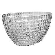 Guzzini Ведерко для шампанского Tiffany, 28х19х17.5 см, серое
