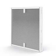 Stadler Form Двойной фильтр Roger Dual Filter для воздухоочистителя Roger
