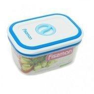 Fissman Контейнер для хранения продуктов (0.47 л), 12.7x9x6.7 см
