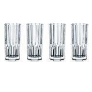 Набор стаканов высоких Aspen (309 мл), 4 шт