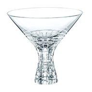 Nachtmann Фужер для мартини Bossa Nova (340 мл)