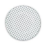 Nachtmann Набор тарелок Bossa Nova, 23 см, 2 шт