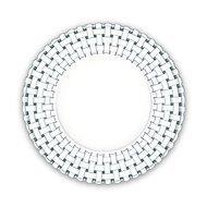 Nachtmann Набор тарелок Bossa Nova, 15 см, 2 шт