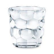 Nachtmann Набор стаканов для воды Bubbles (240 мл), 4 шт