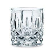Nachtmann Набор стаканов Noblesse (245 мл), 4 шт