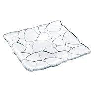 Nachtmann Тарелка квадратная Petals, 28х28 см