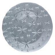 Nachtmann Блюдо Stars, 32 см, серебряное