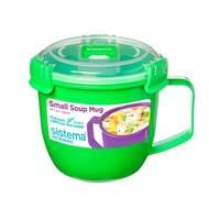 Sistema Чаша для супа и лапши
