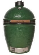 Big Green Egg Гриль L, диаметр решетки 46 см