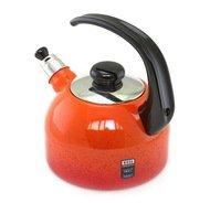 Riess Чайник со свистком Corall (2 л)