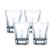 Nachtmann Набор стаканов низких Havanna, 4 шт.