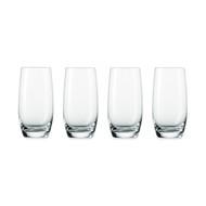 Nachtmann Набор стаканов Vivino, хрустальное стекло, 4 шт.