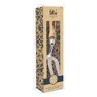 Gardman Вилы ручные Moulton Mill, 32 см, в подарочной упаковке
