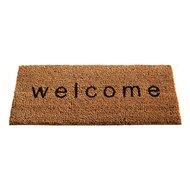 Gardman Коврик Welcome EasyMat, 53х23 см