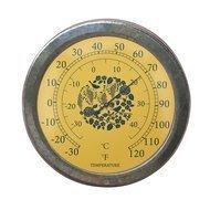 Gardman Термометр, 22.4 см