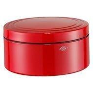 Wesco Канистра для хранения Cookie Box, красная