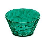 Koziol Миска Superglas Club (0.7 л), 15 см, зеленая