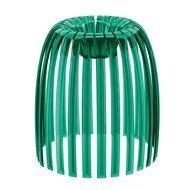 Koziol Плафон Josephine M, 35 см, зеленый
