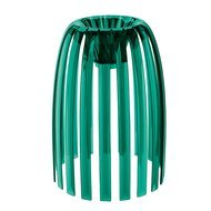 Koziol Плафон Josephine S, 27.8 см, зеленый