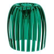 Koziol Плафон Josephine XL, 48 см, зеленый
