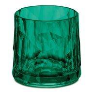 Koziol Стакан Superglas Club Nо. 2 (250 мл), зеленый