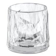 Koziol Стакан Superglas Club Nо. 2 (250 мл), прозрачный