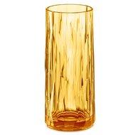 Koziol Стакан Superglas Club Nо. 3 (250 мл), желтый
