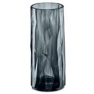 Koziol Стакан Superglas Club Nо. 3 (250 мл), серый
