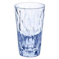 Koziol Стакан Superglas Club Nо. 6 (300 мл), синий