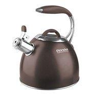 Rondell Чайник Mocco (2.8 л)