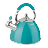Rondell Чайник Turquoise (2 л)