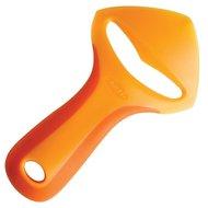 Chefn Нож для чистки апельсина, 19х9.5х2.8 см