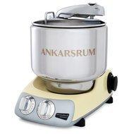 Ankarsrum Кухонный комбайн Assistent базовый, кремовый