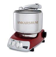 Ankarsrum Кухонный комбайн Assistent базовый, красный