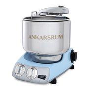 Ankarsrum Кухонный комбайн Assistent базовый, голубой перламутр