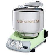 Ankarsrum Кухонный комбайн Assistent базовый, зеленый перламутр