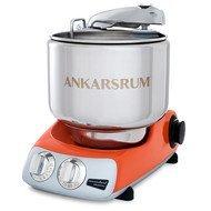 Ankarsrum Кухонный комбайн Assistent базовый, оранжевый