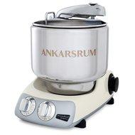 Ankarsrum Кухонный комбайн Assistent базовый, светло кремовый