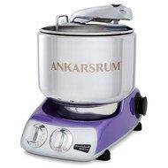 Ankarsrum Кухонный комбайн Assistent базовый, фиолетовый