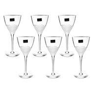 Cristal D Arques Набор бокалов для вина Intuition (210 мл), 6 шт