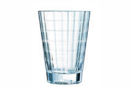 Cristal D Arques Набор стаканов высоких Iroko (360 мл), 4 шт