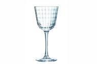 Cristal D Arques Набор бокалов для вина Iroko (350 мл), 6 шт