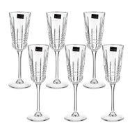 Cristal D Arques Набор бокалов для шампанского Rendez-Vous (170 мл), 6 шт