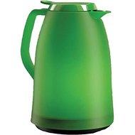 EMSA Термос-чайник Mambo (1 л), зеленый